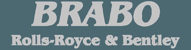 BRABO - Uw partner voor na-oorlogse Rolls-Royces & Bentleys.